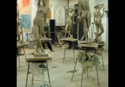 academy-sculpture-studio