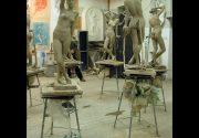 academy-sculpture-studio