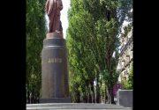 lenin-kyiv