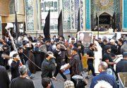 manama-mosque246